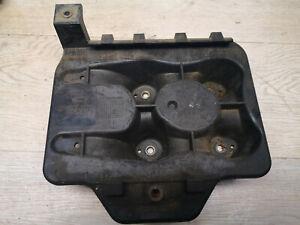 Batteriehalter VW Golf IV Audi A3  1J0804373A RKT3
