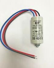 ELT Ignitor for 50w 70w 150w 250w 400w 600w 1000w sodium HPS metal halide HID