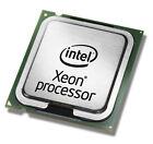 Intel Xeon E5450 SLANQ Quad Core CPU Processor 3GHz 12M 1333MHz