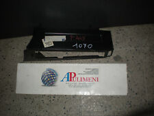8529.34 LAMIERA DI CHIUSURA PARAFANGO POSTERIORE SX PEUGEOT 405 ORIGINALE