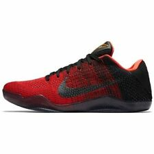 Nike Kobe Bryant Men's Athletic Shoes