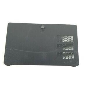 TOSHIBA SATELLITE C650-EZ1550 MEMORY COVER DOOR LAPTOP V000942650