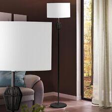 Vintage Steh Stand Lampe Land Haus Stil Wohn Zimmer Lobby klassisch Zugschalter