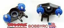 1/10 BRUSHLESS E-REVO KNUCKLES (axle carriers & Bearings summit 3.3 Traxxas 5608