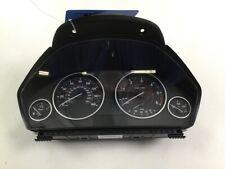 8598759 ECU Steuergerät Motor BMW 3er Touring (F31) 320d  140 kW  190 PS (07.20