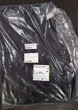 MINI CLUBMAN F54 FRONT ANTHRACITE CARPET  FLOOR MATS 51477413034