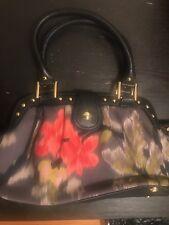 paul smith Women Bag