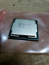 Intel Core i5-2400 LGA1155 Quad Core 3.1GHz Desktop Processor CPU SR00Q