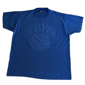 Vintage 90s Single Stitch T-Shirt Mens XL Florida Gators Hipster USA College 80s