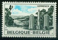 Belgio 1974 SG 2369 Nuovo ** 100%
