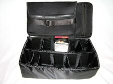 New Padded Divider & LOC Laptop Organizer upgrade Nanuk ™ 935 case