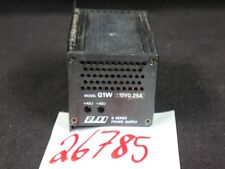 Elco 61W Netzteil PowerSupply F15VDC 0,25A #26785