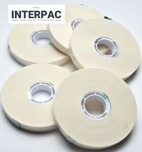 3M 904 ATG Scotch Adhesive Double Sided Transfer Tape/12mm x 44 Meters ATG GUN