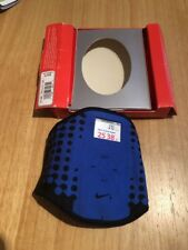 Nike Sport Armband  For All I pod Nano Models Blue boxed