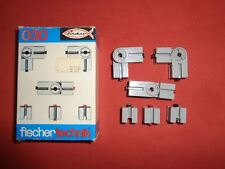 Fischertechnik / Fischer Technik Construction Kit 030 Boxed