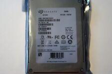 "*New* Seagate XF1230-1A0240 2BU142-300 FW:ST200354 2.5"" 240gb Sata SSD- 0 hours"