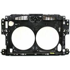 Radiator Support For 91-94 Nissan Sentra Primed Assembly