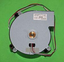 Projector Intake Fan - SF84M12-51AP