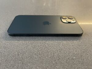 Apple iPhone 12 Pro Max - 256GB - Pacific Blue (EE)