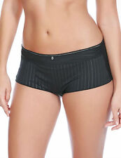 Freya Mode Short Brief Pant Black 5036 * Womens Lingerie S