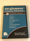 No-glamour Category Definition Educational Software Linguisystems Homeschool XP