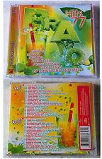 BRAVO HITS 77 .. Sony DO-CD