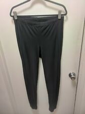 Canari Men's Multi-sport Tights, XL (great as liners!)