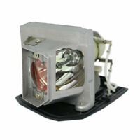 Lamp Housing For Optoma HD131Xe Projector DLP LCD Bulb