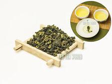 2017 250g 8.8oz Taiwan High Mountains Jin Xuan Milk Oolong Green Tea