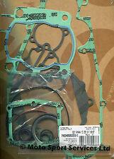 Full Engine Gasket Set Yamaha YZ 250 YZ250 1986-1987 Athena