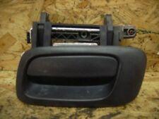 402004 Maniglia porta sinistra posteriore OPEL ASTRA G CC F48_,F08_/STANDARD