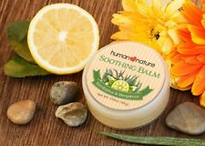 Human Nature Soothing Balm-45g