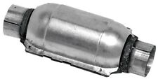 Walker 15052 Universal Catalytic Converter