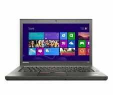 ThinkPad Windows 8.1 8GB PC Laptops & Notebooks