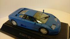 Revell 1:43 8501 Bugatti EB110, blau #23295#