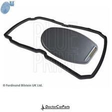 Transmission Gearbox Filter R129 SL280 SL320 SL500 SL600 92-01 M119.972 ADL