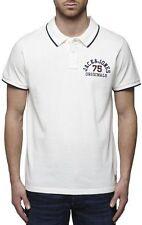 JACK & JONES Men's Polo Casual Shirts & Tops