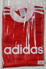 vintage bayern munchen trikot beckenbauer adidas NOS bnwt rare no match worn
