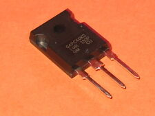 IRG4PC40KDPBF IGBT 600V INSOLATED BIPOLAR TRANSISTOR  QTY  = 1