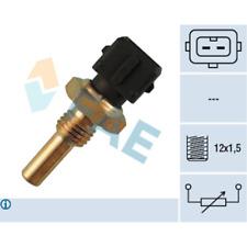 Sensor Kühlmitteltemperatur - FAE 33370
