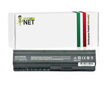 Batteria da 6600mAh compatibile con HP 593554-001 593562001 593562-001