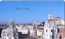 Rome Italy Gorgeous Souvenir Magnet #127