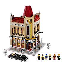 LEGO Creator 10232 Palace Cinema - NEU & OVP++ BLITZVERSAND