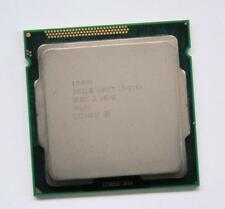 Intel Core i3-2100 (sr05c) DUAL CORE 3.1GHZ/3M SPINA LGA1155 PROCESSORE CPU