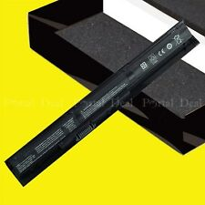 Battery for HP ProBook 440 G2 450 G2 Q140 Q141 Q142 Q143 756743-001 756745-001
