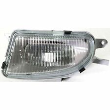 New Driver Side Fog Lamp Assembly Fits CLK320 E320 E430 E55 AMG MB2592101