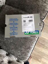 Brand new Yonex tennis shoes