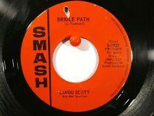 Sandu Scott and Her Scotties  Smash 1927  Bridle Path / Hop Scotch  Thunderbolts