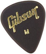 Guitar Pick Tin Standard Picks Heavy Music Band Medium Size Art Melody Sound