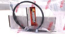 Tacho Cable Kawasaki KH250 1977-1983 KH400 1976-1978